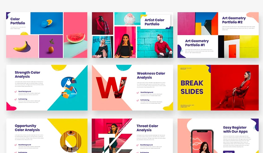 Creative-Product-PowerPoint-Presentation-Template-min